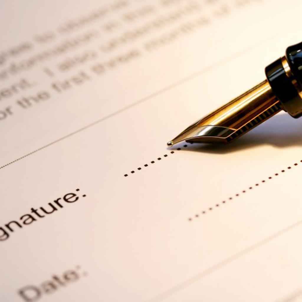Seberapa Penting Surat Keterangan Domisili Perusahaan Bagi
