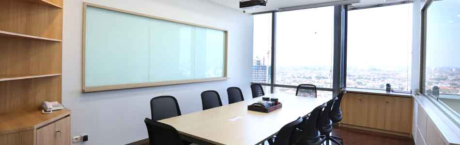 88office as best Virtual Office Jakarta and Serviced Office Jakarta