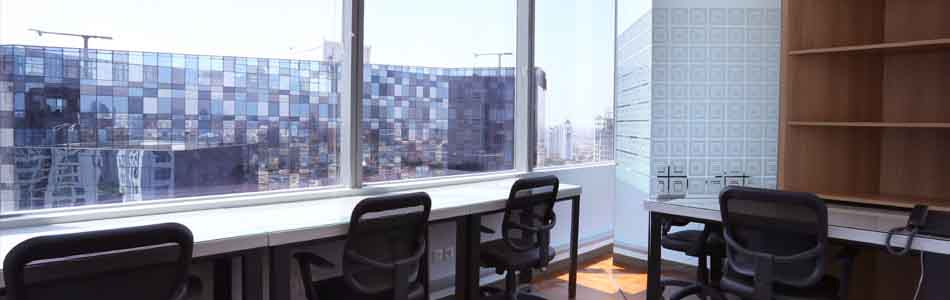 88office provide you the best serviced office jakarta and virtual office jakarta