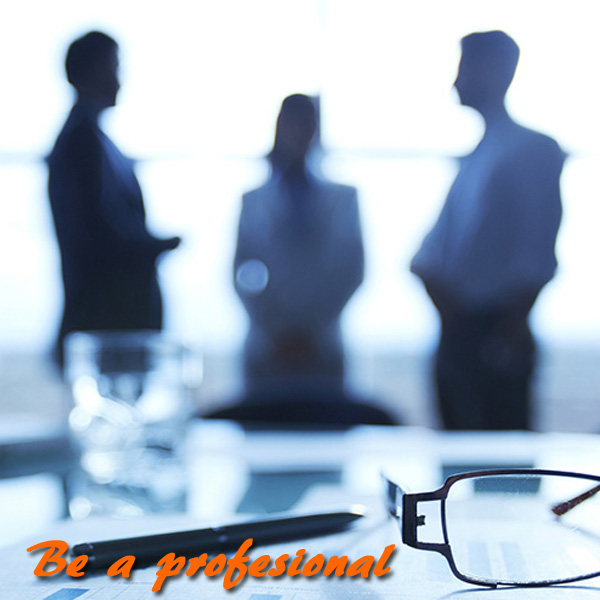 Virtual Office Jakarta Creates a Professional Corporate Image